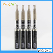 wholesale free sample e cigarette ego ce6 ce5 ce4 blister kit