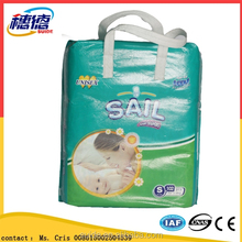 china supplier baby diapers for adults, adult baby diapers,diapers baby for sale