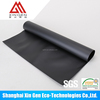 Flexible polyurethane TPU film for sleeping bed products