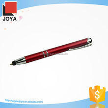 Professional gift crystal diamond stylus pen manufacturer