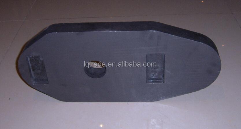 LINQUAN CS80 Slide plate-2.jpg