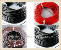 Real Leather For Making Wrap Bracelets,Genuine Leather Wholesale