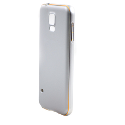 Wholesale metal phone case for samsung galaxy S5
