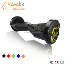 factory kick electric scooter toy cars for kids to drive cheap motorcycle