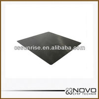 High Quality Elegant Twill And Plain Carbon Fiber Plate With High Tensile Strength And Light Weight