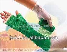 perfect medical orthopedic splint