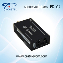 GPS Tracker TK103 from China not Solar Powered GPS Tracker MP1P618W-A gps tracker 104
