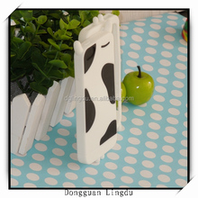 Phone case decorating supplies and carving mobile phone case