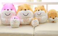 hamster plush stuffed animal, plush stuffed animal hamster
