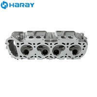 NA20 Petrol Engine Cylinder Head for Caball/Cedric Junior/Cabstar/Caravan