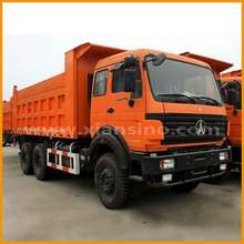 online shop china heavy truck beiben dump truck hot sale