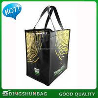 Top quality exported baby milk cheap waterproof cooler bag