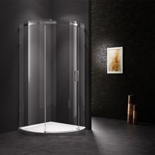 mejor venta de corredera recinto de la ducha cabina de ducha