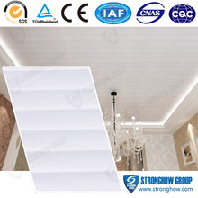 Silver colored plastic interior wall decorative panel lowes for wall
