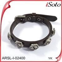 bracelet making supplies leather bracelet old fashioned charm bracelets