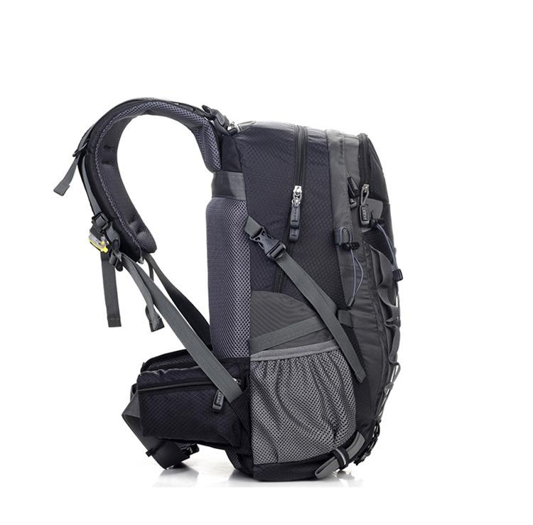 outdoor hiking backpack  (11).jpg