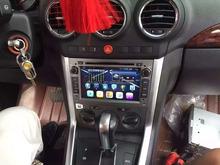 Opel astra h gps dvd oynatıcı/zafira radyo/opel astra j navigasyon multimedya