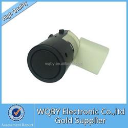 Original Reversing PDC Sensor OEM NO.: 7H0919275 for AUDI A4 A6 Parking/PDC Sensor High Quality