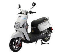 2 wheel electric scooter/moped/motorcycle for commuting, commuter JEEP long distance scooters