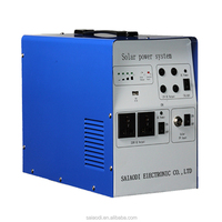 1KW, 2KW, 3KW, 5KW, 10KW solar power system solar generator for home solar system information in hindi