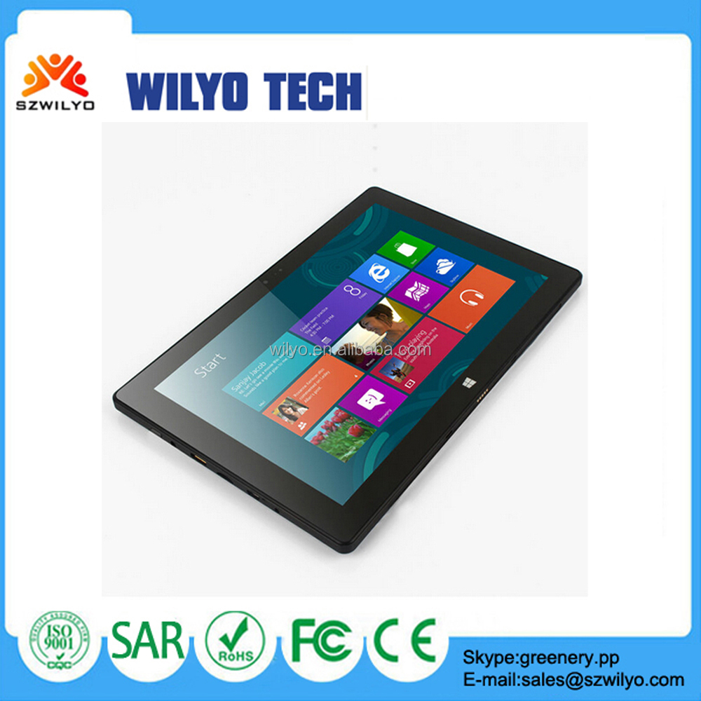 10 inch windows 8 1 tablet with rfid reader tablets that uses sim card buy tablets that uses - Six uses old tablet ...