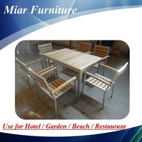 Dining Room Furniture Solid Wood Furniture 101056+201022