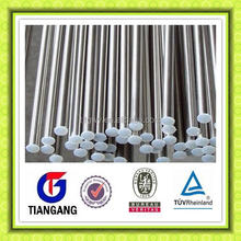 astm a276 304l stainless steel round bar price