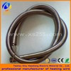 heater coils high thermal conductivity performance oriented