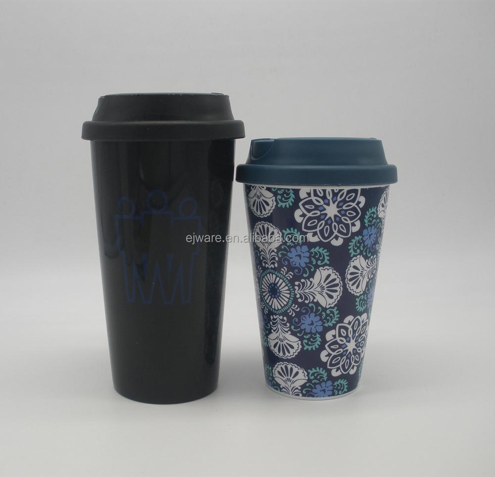 2015 eco friendly bpa free custom cheap cool coffee mugs for Where to buy cool coffee mugs