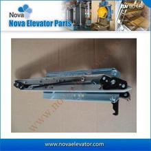 HOT! Fermator Elevator Automatic Door Cam/Door Knife/Door Parts