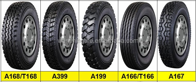tire truck 1.jpg