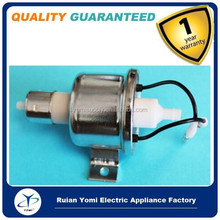 Windshield WASHER Pump Motor 2 wire, 2 Speed Style for 1996 Mustang Made in China