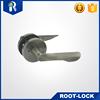 remote control for car door lock gear car lock finger lock