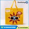 Guohong 85% Recycle RPET Bag