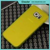 for samsung galaxy s6 soft tpu cases cover