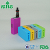 2015 RHS high quality hot in Malaysia ipv 3 li colorful silicone case ipv3 li silicon skin ipv 3 li skin