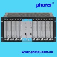 photel telecoms transmission equipment