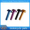 refit motorcycle parts aluminum alloy cnc throttle