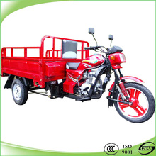 200cc trycicle cargo 3 wheel motorcycle