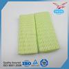 2015 new fruit EPE foam net for fruit protective