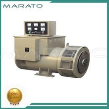 Factory new product alternator , two year warranty brushless alternator