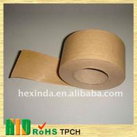 Kraft Paper Tape self adhesive tape
