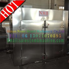 2014China factory cheap price fruit and vegetable processing machine
