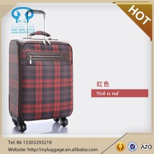 Sky travel luggage bag luggage travel bag travel luggage