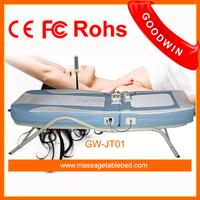 Choyang, ECO-friendly, high-quality And Wholesale ceragem price massage bed GW-JT01