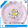 wedding paper plates personalized melamine plates clear glass dinner plates