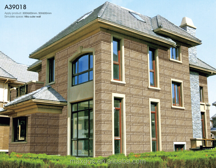A39018.jpg ... & China Made Popular Building Materials Competive Price Villa And ...