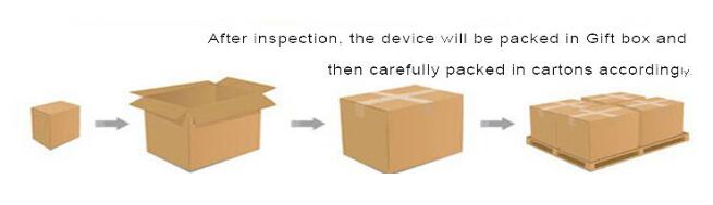 SOICARE japonais 1080pmini portable bureau et voiture diffuseur pour assainisseurs d'air
