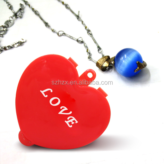 Heart Shape Pill Box.jpg