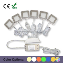 Long life Step Lights/LED Wood Floor Lights/Wall Lights (SC-B102A)
